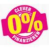 0%-Marktseite-Service