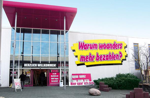Mülheim-Kärlich