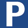 Parken-Marktseite-neu-Service